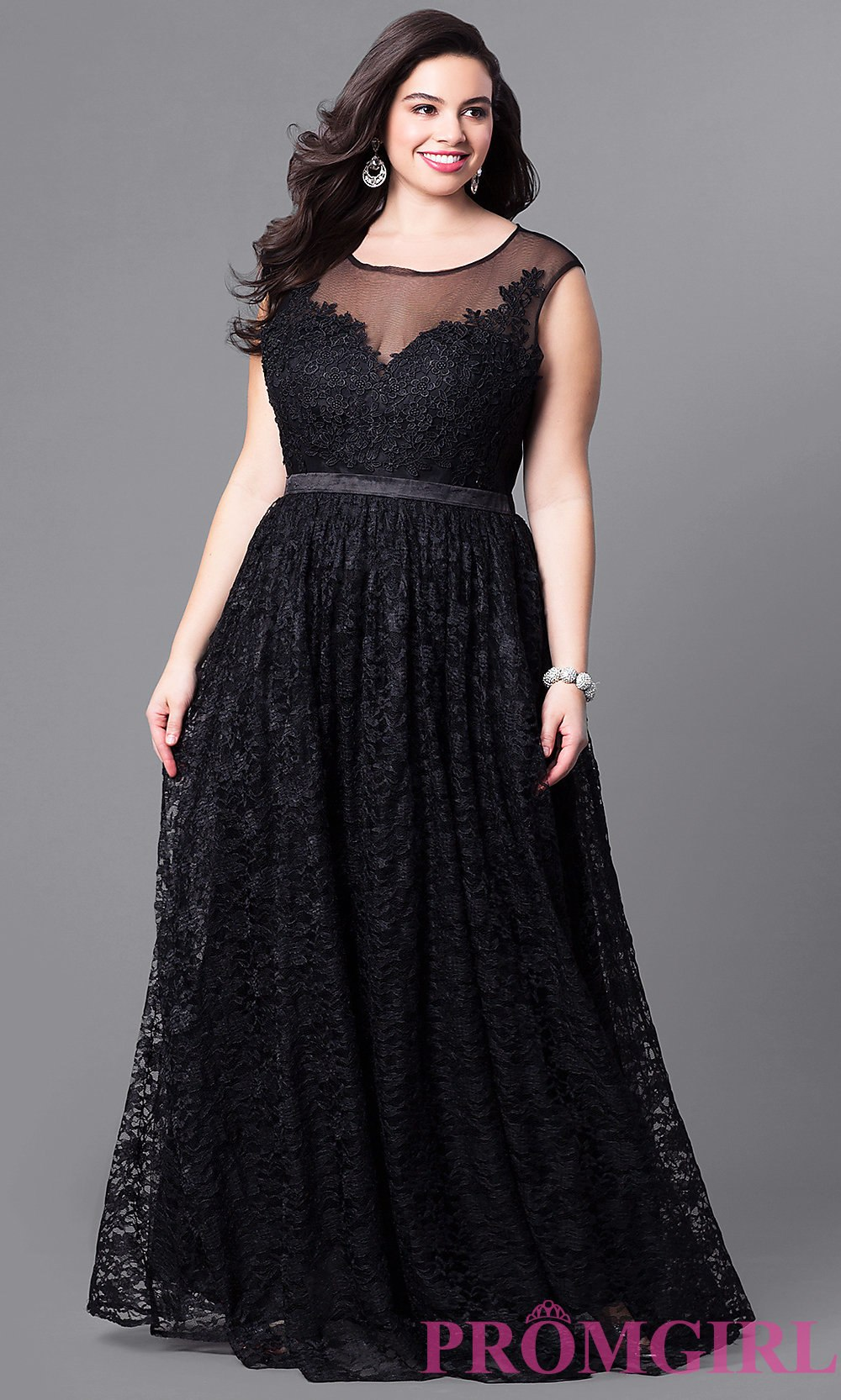plus size formal dresses hover to zoom fjmylpu