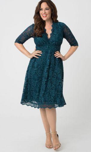 plus size formal dresses mademoiselle lace dress nxsqodp
