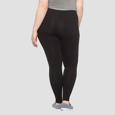 plus size leggings review guidelines endgcfy