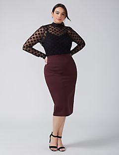 plus size skirts clearance plus size womenu0027s dresses u0026 skirts   sale and discount dresses u0026 suovciu