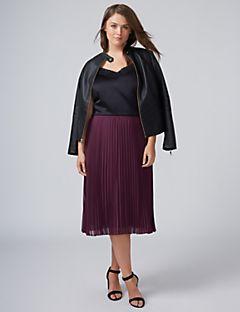 plus size skirts https://lanebryant.scene7.com/is/image/lanebryantp... djxmqwj