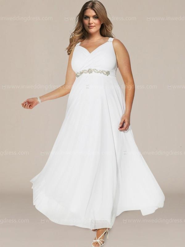 plus size wedding dress plus size wedding dresses plus size wedding dresses ... hcnguca