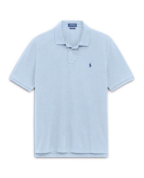 polo shirts custom slim fit mesh polo hxqpeyu