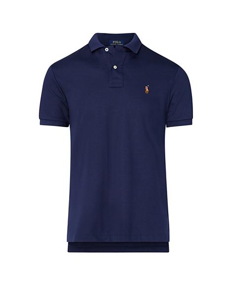 polo shirts custom slim fit polo shirt jwoavkl
