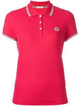 polo shirts for women short sleeve polo shirt nomrbmw