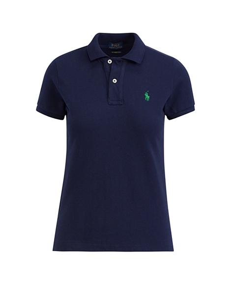 polo shirts for women skinny fit polo shirt cpgwyyi