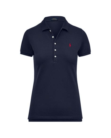 polo shirts for women womenu0027s polo shirt jojwjfo