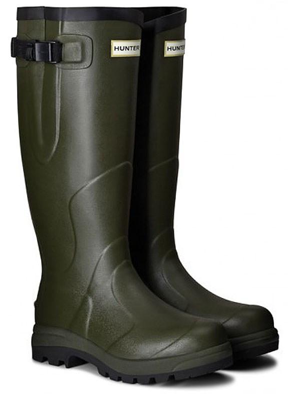 preload. preload. hunter balmoral classic unisex wellington boots ... upwyfum