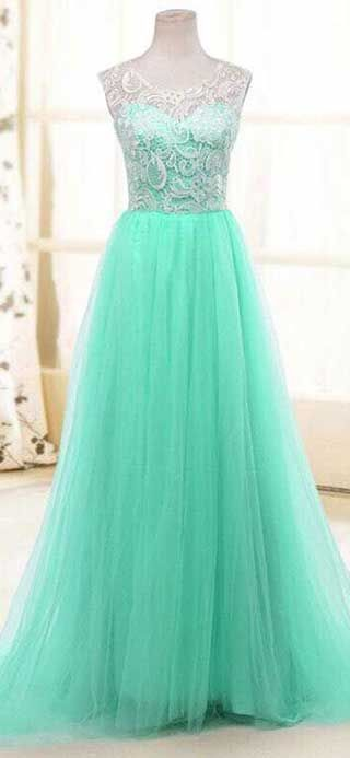 pretty dresses stop wandering around,this is the piece for you.only $29.99 fantastic dress! gytkuxd