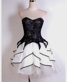 pretty dresses tumblr jswtkp | my fashion studio zqswppg