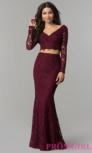 prom dresses with sleeves loved! lrjgkwe
