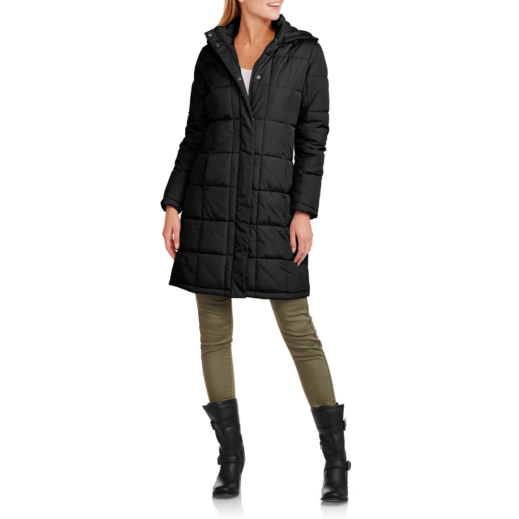 puffer coat product tvxmruj