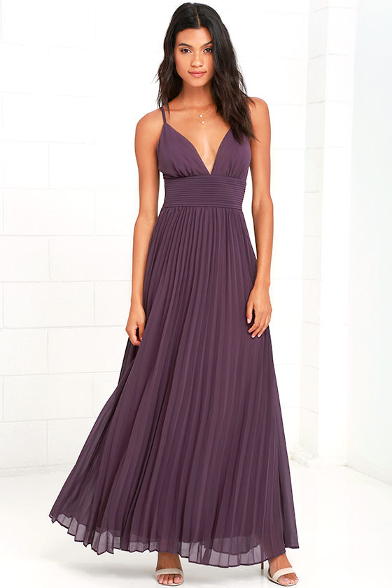 purple dress depths of my love dusty purple maxi dress 1 ngxnjer