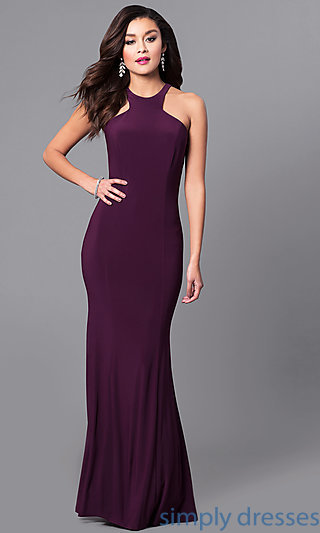 purple dress good purple prom dress 68 for off the shoulder dress with purple prom zvbueab