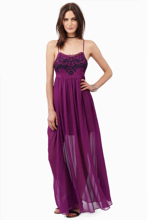 purple dress long weekend lavender u0026 white maxi dress ... xowwcxe