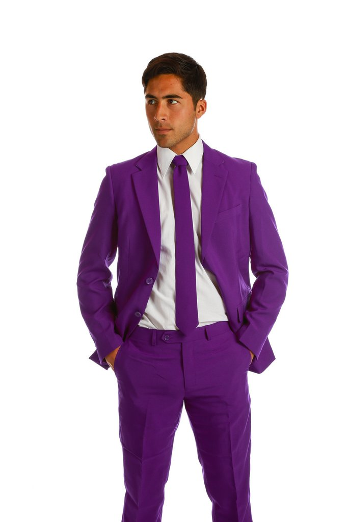 purple suit passion of the purple party suit by opposuits - shinesty arwaquq