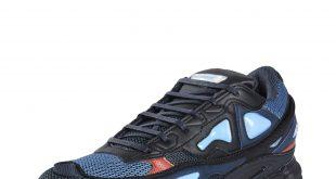 raf simons sneakers ... raf simons ozweego 2 shoes man y-3 adidas ... cpfnyxd