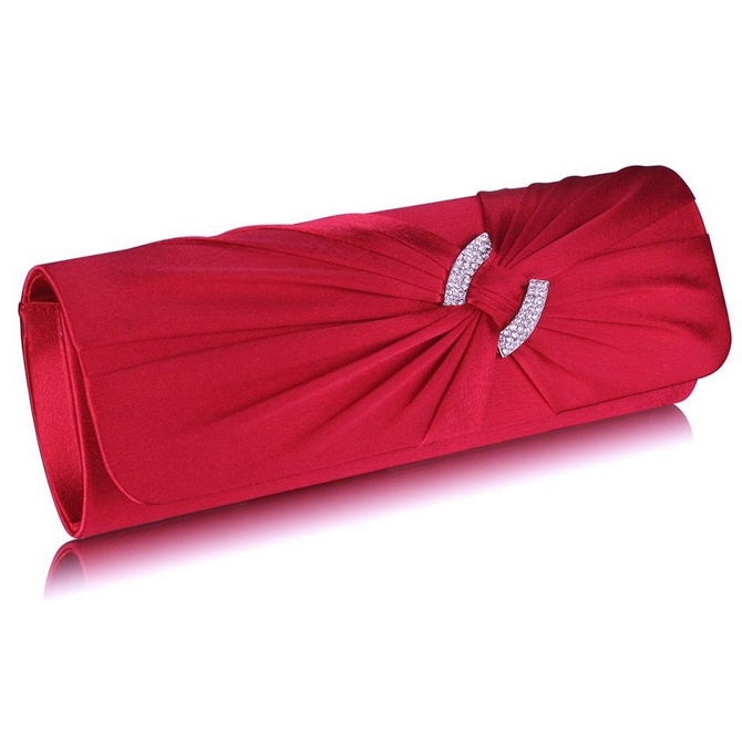 red clutch bag red satin clutch bag (717) aucwihb