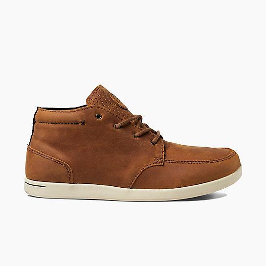 reef shoes 2016 reef spiniker mid nb shoes zkricla