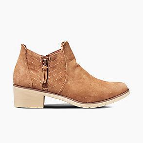 reef shoes reef® | sandals u0026 shoes | free shipping qfvlerc