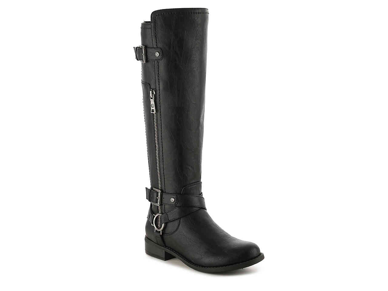 riding boots herly riding boot iehjfbc
