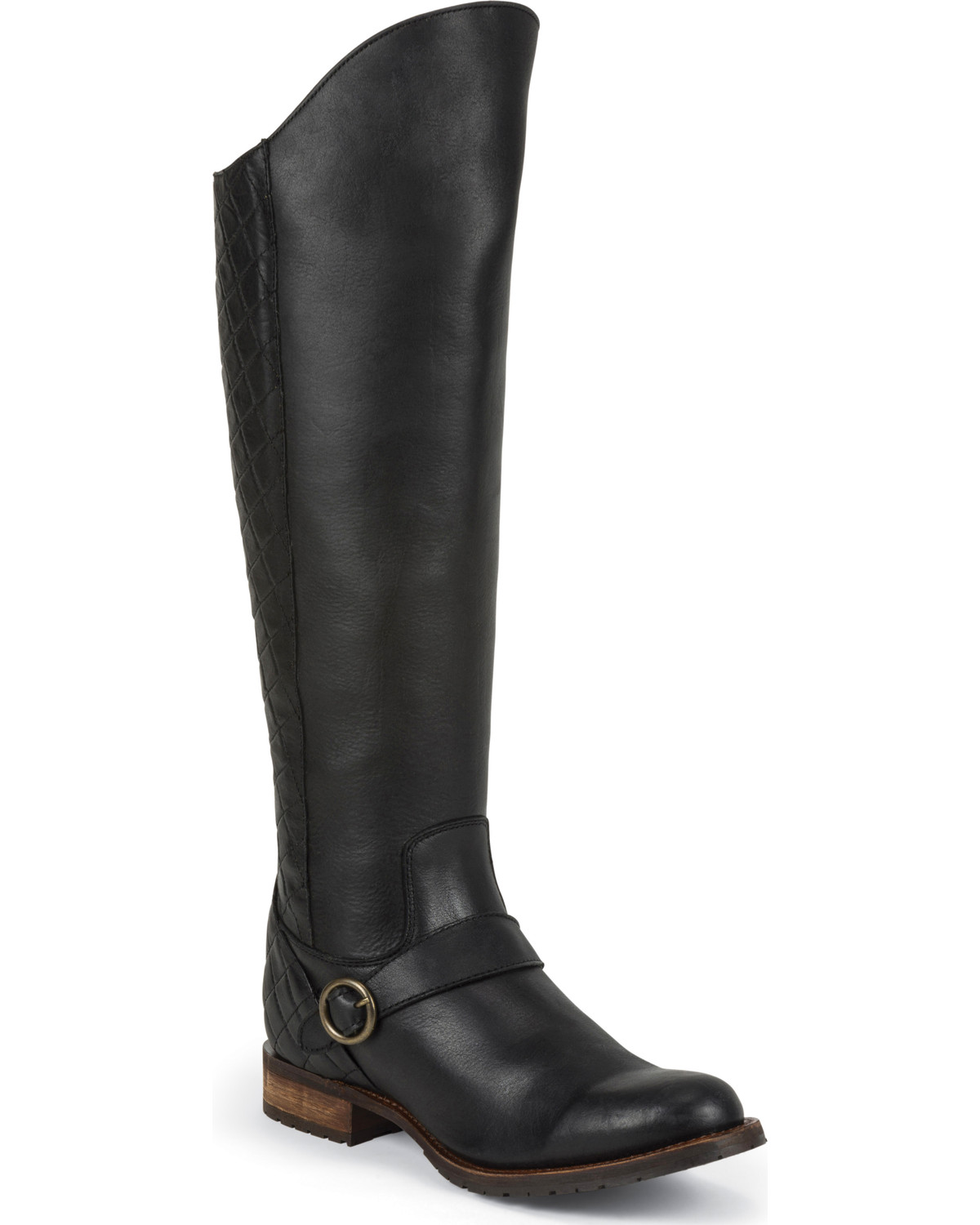 riding boots images mvqoqtf