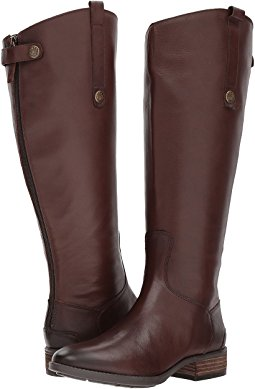 riding boots view more like this sam edelman - penny 2 wide calf ovagtjp