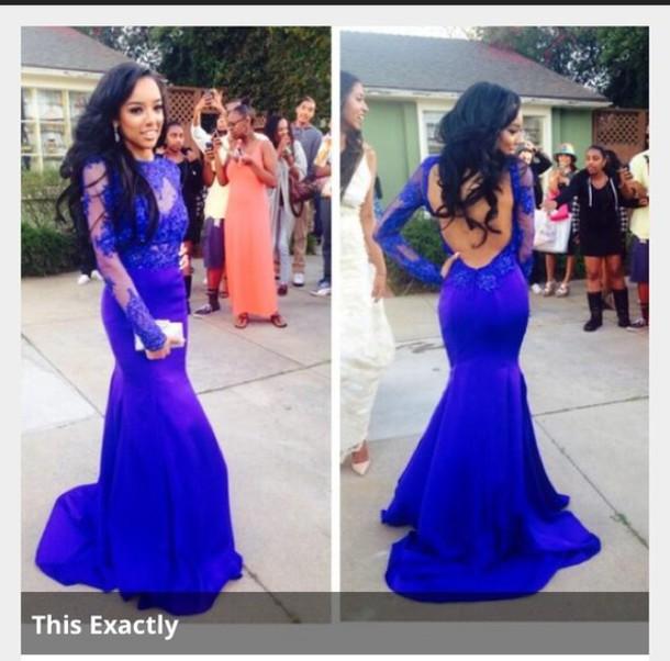 royal blue prom dresses dress royal blue dress prom dress lace prom dress prom dress prom blue kmzdsom