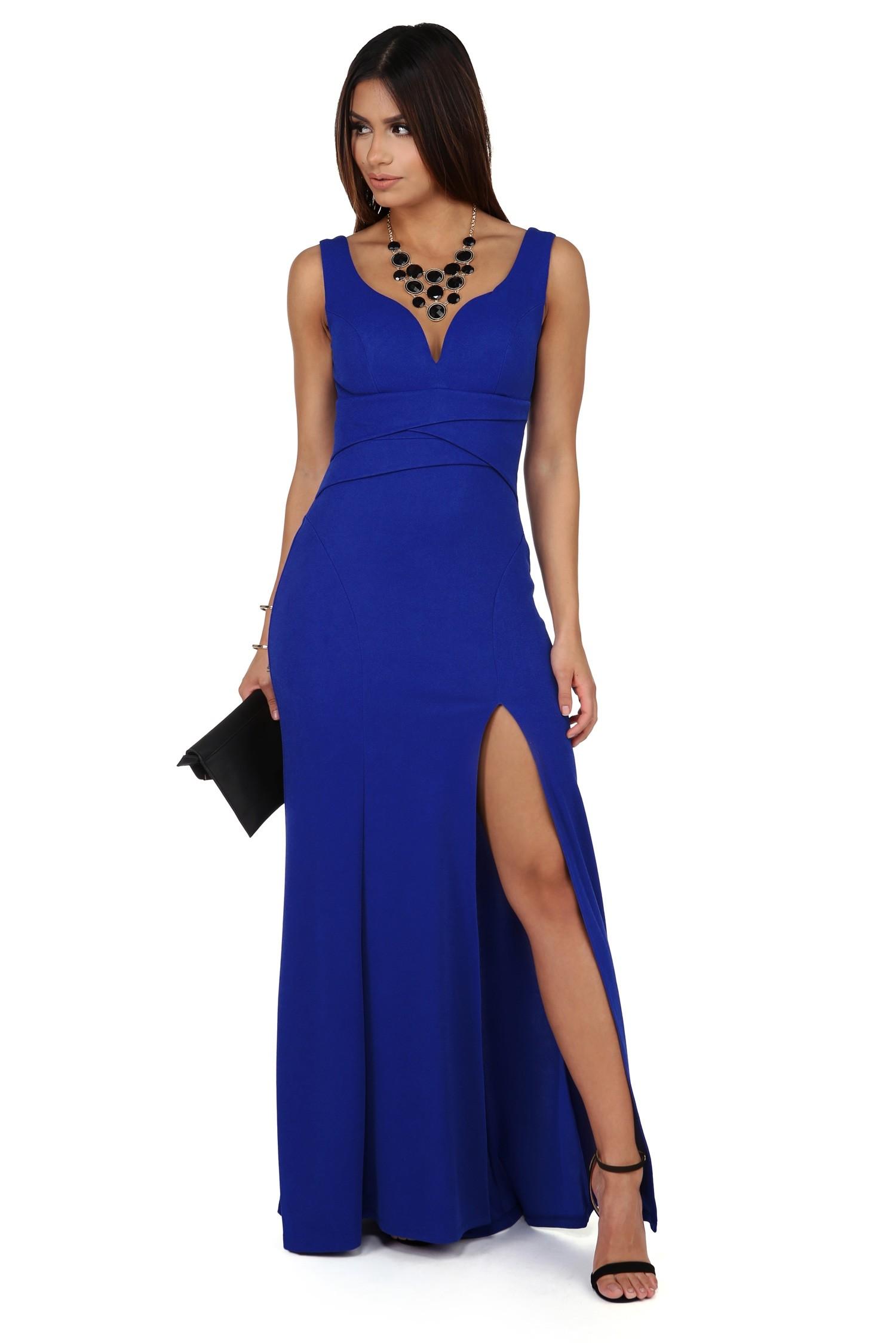 royal blue prom dresses leanne royal blue prom dress atqozpg