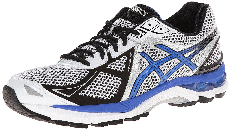 running shoes for men amazon.com   asics menu0027s gt-2000 3 running shoe   running kcmohsg