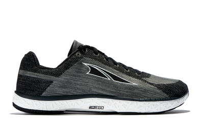 running shoes for men best mens running shoes altra escalante fazaynb