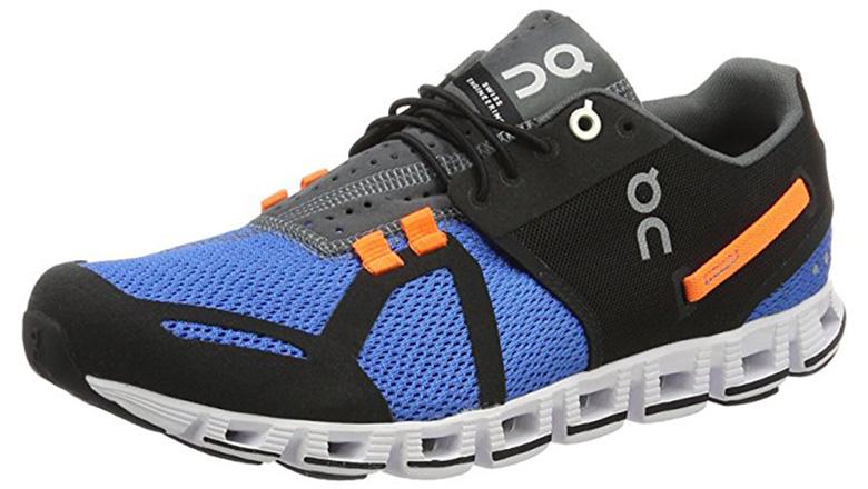 running shoes for men best running shoes 2016, best running shoes for high arches, menu0027s running zneheof