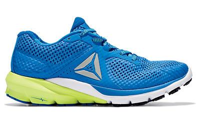 running shoes for men best running shoes for women: reebok harmony road gibmfyl