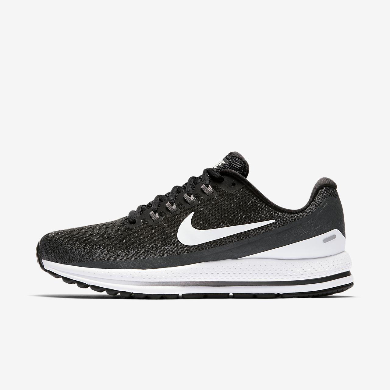 running shoes for men menu0027s running shoe. $110. prev rmktzun