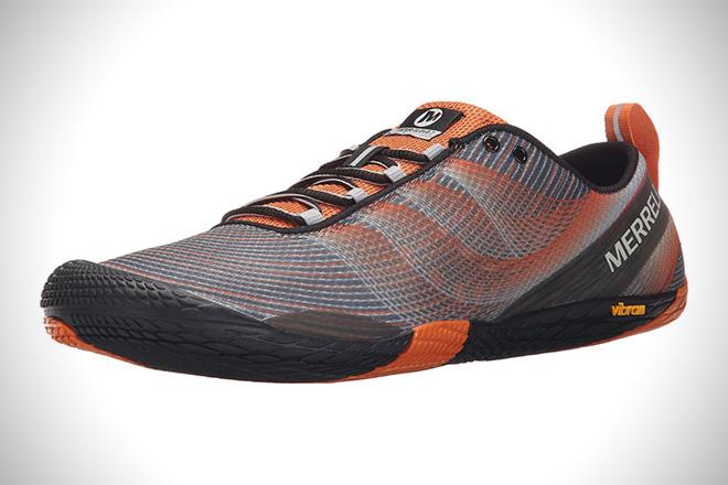 running shoes for men merrel vapor glove 2 trail running shoe ijhmlif