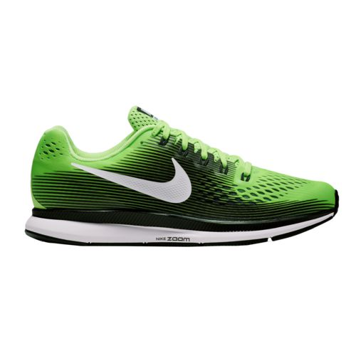 Running Shoes For Men: Must For Athletes