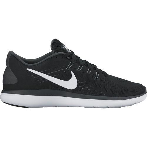 running shoes for men nike menu0027s flex 2017 rn running shoes   academy eychboe