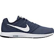 running shoes for men product image · nike menu0027s downshifter 7 running shoes tdjrhns