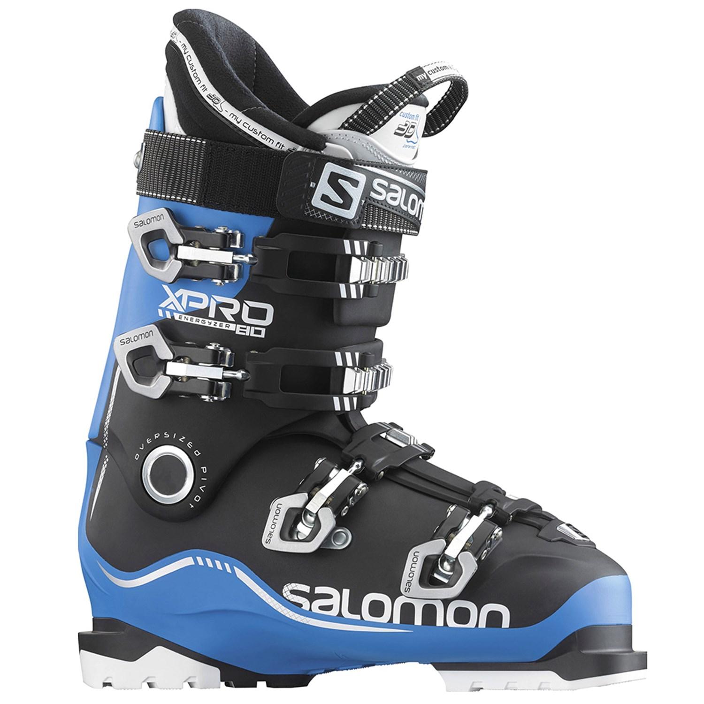 salomon ski boots salomon x pro 80 ski boots 2016 | evo pqkenjp