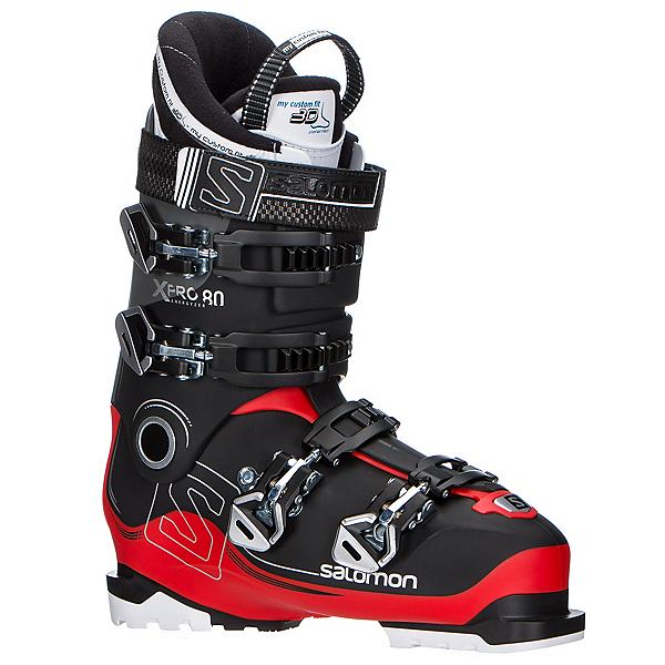 salomon ski boots salomon x-pro 80 ski boots 2018 kgnmxoc