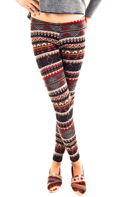 scarlett knit sweater leggings uvuozfi