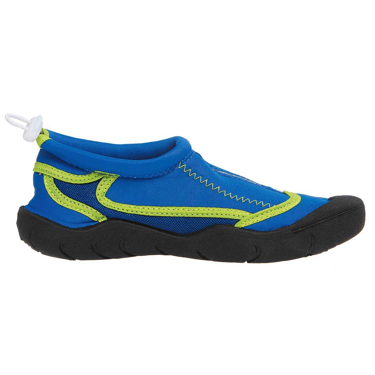 seven mile kids aqua reef shoes jqtcmqx