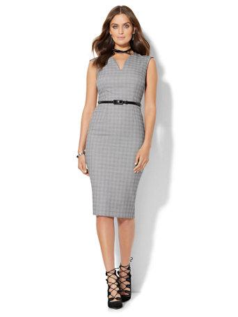 sheath dress 094 stmwrqh