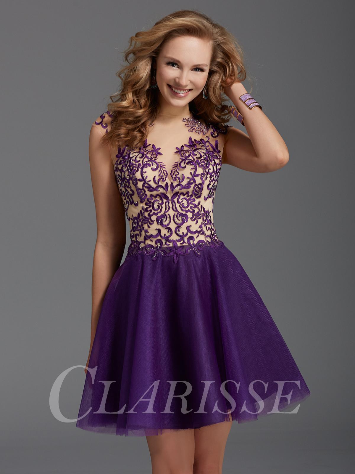 short prom dress clarisse short formal dress 2918 eqczysn