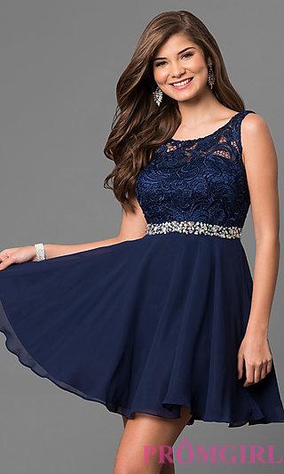 short prom dress loved! lxusphu