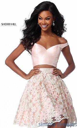 short prom dress sh-s51880 euplohg