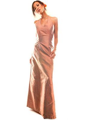 silk dresses bridal_dupioni_silk_dress.jpg yidyoje