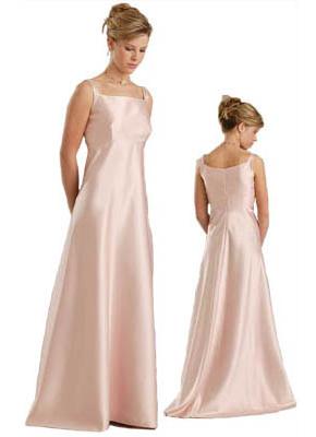 silk dresses bridal_satin_silk_dress.jpg ixgdhbl