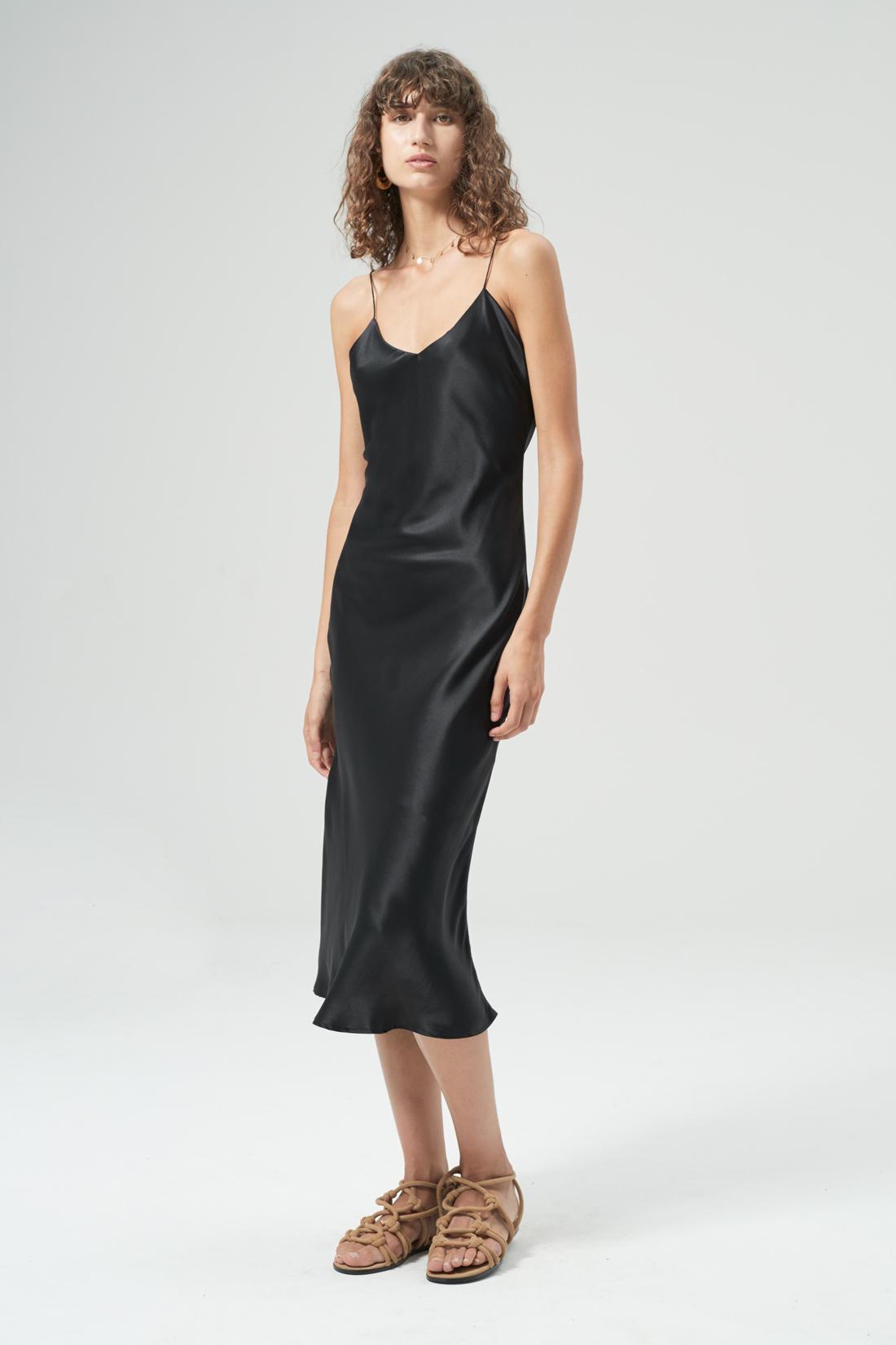 silk dresses demi silk dress black. $249.00 tuwfisv
