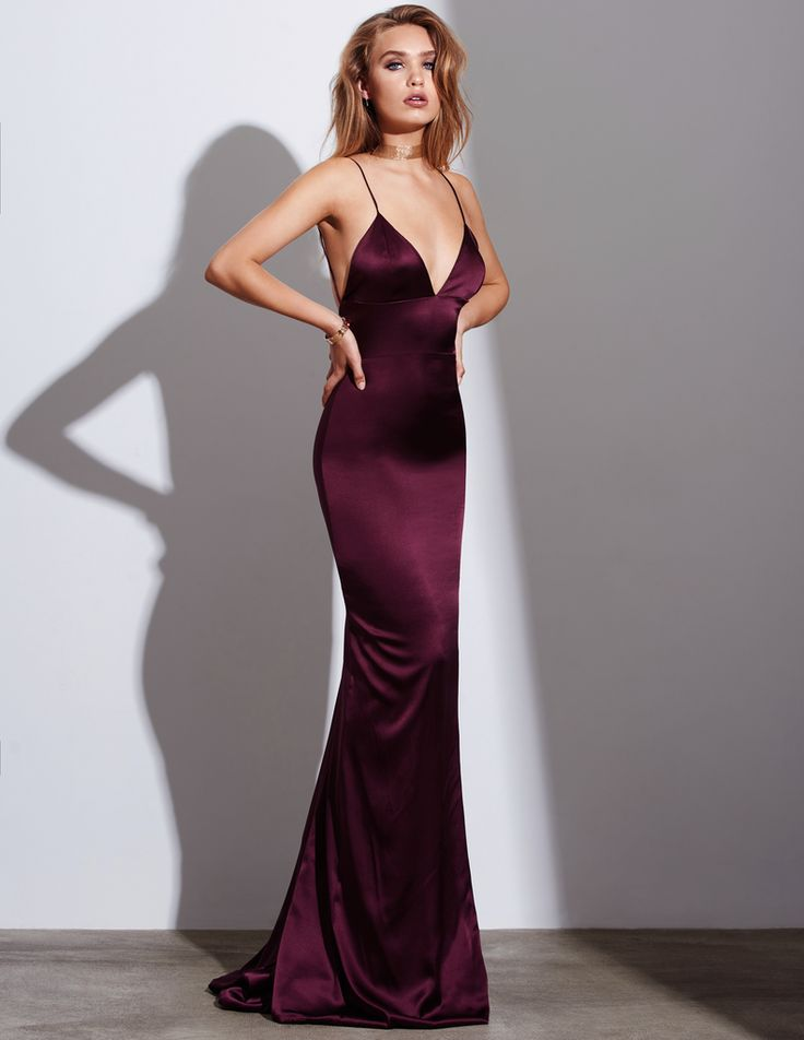 silk dresses dress is an understatement. if you want to look classy and effortless, try uorecqe